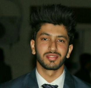 Keshav Batra